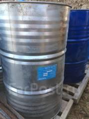 Продам масло для опалубки, форм жби