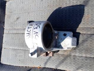 Подушка двигателя. Toyota Vista, SV30 Двигатель 4SFE
