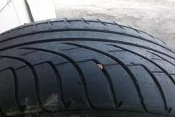 Michelin Pilot Primacy. Летние, износ: 20%