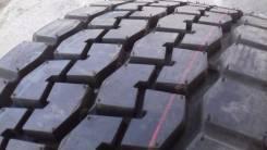 Dunlop SP. Всесезонные, 2013 год, без износа, 4 шт