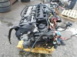 Двигатель контрактный BMW E60, E53 X5 , Е39 3.0 M54 B30 (306S3)