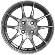 Sakura Wheels 3199. 6.0x15, 4x100.00, ET40, ЦО 73,1мм.