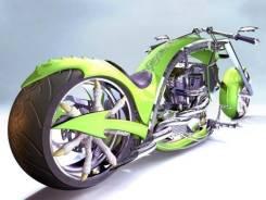 Выкуп любой мототехники Д О Р О Г О! Самовывоз по Приморью! WhatsApp