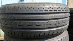 Bridgestone Ecopia PRV. Летние, 2013 год, без износа, 4 шт