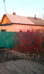 Продажа дома. П. Сибирцево. П. Сибирцево, р-н Черниговский район, площадь дома 60 кв.м., водопровод, скважина, электричество 25 кВт, отопление твердо...