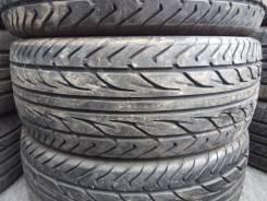 Dunlop SP Sport LM702. Летние, износ: 10%, 4 шт