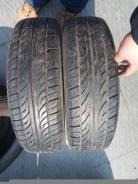 Dunlop SP 70e. Летние, износ: 10%, 2 шт