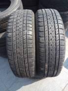 Bridgestone Dueler H/L D683. Всесезонные, износ: 10%, 2 шт