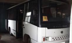 Волжанин. Продам автобус 32901-0000010, 5 675 куб. см., 24 места