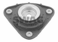 Опора амортизатора. Ford Focus, CB8, CAP, CB4, CEW Ford C-MAX, CAP, CB3 Ford Kuga, CBS, CBV Mazda Axela, BKEP, BK5P, BK3P Mazda Mazda3 Mazda Training...