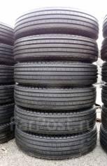 Bridgestone. Летние, 2014 год, без износа, 1 шт