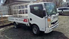 Nissan Atlas. Продается грузовик , 3 000 куб. см., 1 500 кг.