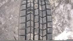 Dunlop Graspic DS3. Всесезонные, износ: 5%, 2 шт