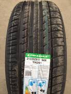 Triangle Group TH201, 215/55 R17