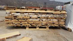 Продам берёзовые доски на дрова или по Вашему усмотрению.