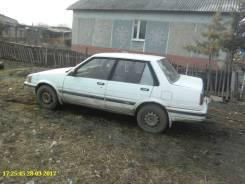 Toyota Corolla. механика, передний, 1.5 (70 л.с.), бензин