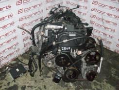 Двигатель в сборе. Mitsubishi Lancer Cedia, CS2A Mitsubishi Lancer, CS2A Mitsubishi Dingo