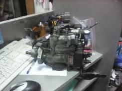Топливный насос высокого давления. Ford Ranger Двигатель WLAA