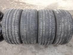 Pirelli Cinturato P7. Летние, износ: 5%, 4 шт