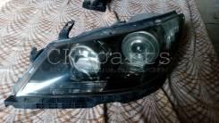 Фара. Honda Legend, KB1, DBA-KB1 Acura RL, DBA-KB1, KB1 Acura Legend Двигатели: J37A3, J35A. Под заказ