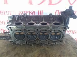 Головка блока цилиндров. Honda Civic Ferio, EG9, EG8, EG7, EH1, EJ3 Двигатель ZC