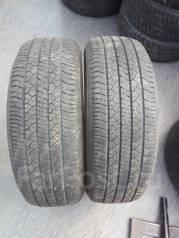 Dunlop SP Sport. Летние, 2011 год, износ: 10%, 2 шт