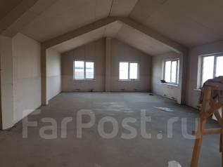 Продам помещение под офис или бизнес. Улица Калинина 217в, р-н Чуркин, 136 кв.м. Интерьер