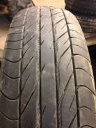 Dunlop Eco EC 201. Летние, 2012 год, износ: 10%, 1 шт