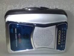 Бесплатно кассетный плеер Приму