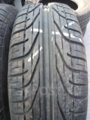 Pirelli P5000 Drago. Летние, износ: 5%, 2 шт