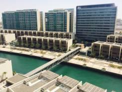 Инвестировать финансы в ОАЭ Абудаби - Дубай и получать 8-10% годовых