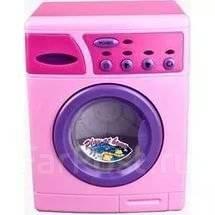Приму стиральную машину в любом состоянии любого типа