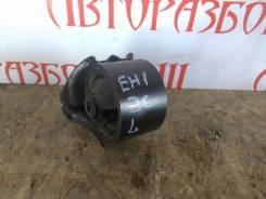 Подушка двигателя. Honda Civic Ferio, EG9, EG8, EG7, EH1, EJ3 Двигатель ZC