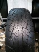 Dunlop Grandtrek AT2. Летние, износ: 40%, 1 шт