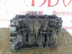 Блок цилиндров. Honda Civic Ferio, EG9, EG8, EG7, EH1, EJ3 Двигатель ZC