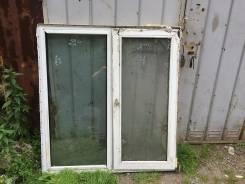 Пластиковые окна бесплатно заберу