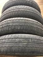Goodyear GT-Eco Stage. Летние, 2012 год, износ: 30%, 4 шт