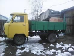 УАЗ 3303 Головастик. Продается УАЗ 3303., 2 245 куб. см., 2 610 кг.
