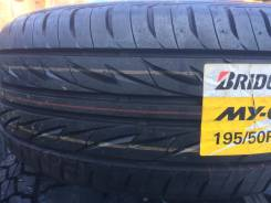 Bridgestone Sporty Style MY-02, 205/60 R16