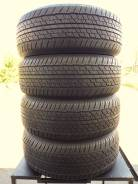 Dunlop Grandtrek AT23. Летние, 2014 год, износ: 10%, 4 шт