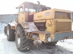 Кировец К-701. Продам трактор К-701, 1 000 куб. см.