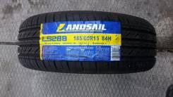 Landsail LS288. Летние, 2012 год, без износа, 4 шт