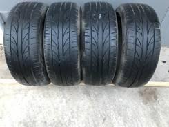 Bridgestone Sports Tourer MY-01. Летние, 2011 год, износ: 10%, 4 шт