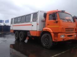 Нефаз. Продается Вахтовый автобус , 11 736куб. см., 28 мест