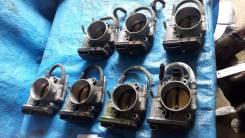 Заслонка дроссельная. Toyota Celsior, UCF30, UCF31 Toyota GS300, UZS161 Toyota Soarer, UZZ40 Lexus: GS300, LS430, GS430, SC430, GS400 Двигатель 3UZFE