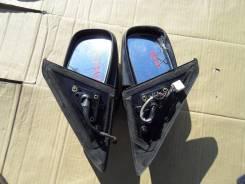 Зеркало заднего вида боковое. Toyota Celica, ST202, ST202C Двигатели: 3SGE, 3SFE
