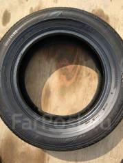 Dunlop Enasave EC202. Летние, 2016 год, износ: 5%, 1 шт