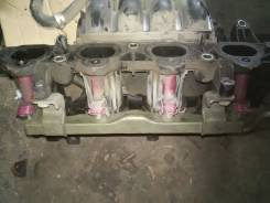Форсунки, Z6, Mazda Axela, BK5P