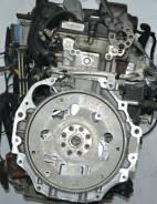 Двигатель в сборе. GMC Envoy