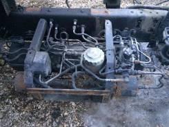 Компрессор тормозной. Isuzu Forward, FSR32, FRR33 Двигатели: 6HH1, 6HE1